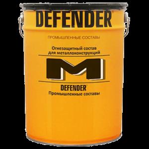 Дефендер М (ВД-АК-221)