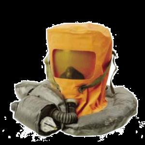 СИП-1 - самоспасатель