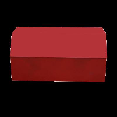 Ящик для ветоши ЯВ 0,5