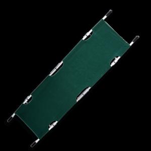 Складные носилки НС-201