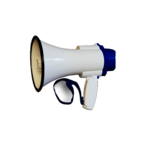 Мегафон М-106